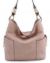 LHU073R(BLSH)-wholesale-handbag-solid-color-pocket-zipper-gold-lobster-claw-clasp-vegan-faux-leather-fashion-hobo(0).jpg