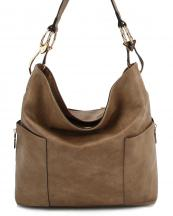 LHU073R(ST)-wholesale-handbag-solid-color-pocket-zipper-gold-lobster-claw-clasp-vegan-faux-leather-fashion-hobo(0).jpg