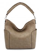 LHU114(ST)-wholesale-handbag-hobo-solid-color-detachable-handle-faux-vegan-leather-strap-braided-gold-pocket(0).jpg
