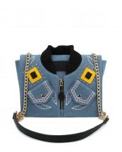 LHU122(LDM)-wholesale-messenger-bag-bomber-jacket-denim-zipper-flap-gold-stud-embroidered-faux-vegan-chain(0).jpg