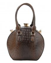 LHU145O(CF)-wholesale-handbag-alligator-ostrich-animal-pattern-gold-frame-rhinestone-clasp-lock-circled-shape(0).jpg