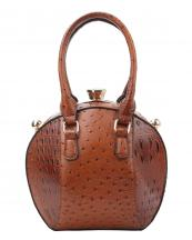 LHU145O(COG)-wholesale-handbag-alligator-ostrich-animal-pattern-gold-frame-rhinestone-clasp-lock-circled-shape(0).jpg