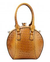 LHU145O(MU)-wholesale-handbag-alligator-ostrich-animal-pattern-gold-frame-rhinestone-clasp-lock-circled-shape(0).jpg