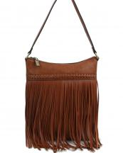 LHU199(BR)-wholesale-handbag-fringe-stitches-solid-color-faux-leatherette-strap-vintage-gold-fashion(0).jpg