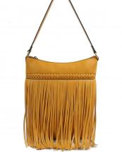 LHU199(MU)-wholesale-handbag-fringe-stitches-solid-color-faux-leatherette-strap-vintage-gold-fashion(0).jpg