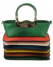 LHU245(GN)-wholesale-handbag-alligator-ostrich-accordion-shaped-animal-vegan-leatherette-multicolor-gold-metal(0).jpg