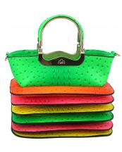 LHU245(NN)-wholesale-handbag-alligator-ostrich-accordion-shaped-animal-vegan-leatherette-multicolor-gold-metal(0).jpg