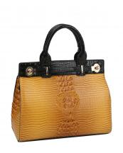 LHU272(MU)-wholesale-handbag-crocodile-alligator-animal-vegan-leatherette-two-tone-twist-lock-gold-hardware(0).jpg