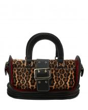 LHU274(LEO)-wholesale-handbag-alligator-ostrich-leopard-animal-pattern-vegan-leatherette-belt-buckle-layered(0).jpg
