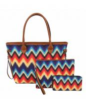 LHU29231W(MT2)-(SET-3PCS)-wholesale-handbag-leatherette-set-vegan-serape-pattern-aztec-messenger-bag-wallet(0).jpg