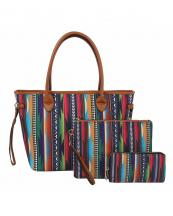 LHU29231W(MT5)-(SET-3PCS)-wholesale-handbag-leatherette-set-vegan-serape-pattern-aztec-messenger-bag-wallet(0).jpg