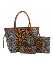 LHU2951W(MT1)-(SET-3PCS)-wholesale-handbag-leatherette-set-vegan-animal-leopard-pattern-aztec-messenger-bag-wallet-flower-cow(0).jpg