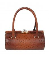 LHU356O(CG)-wholesale-handbag-alligator-pattern-patent-vegan-animal-barrel-gold(0).jpg