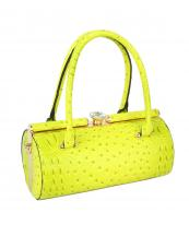 LHU356O(NY)-wholesale-handbag-alligator-pattern-patent-vegan-animal-barrel-gold(0).jpg