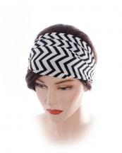 LKH59690(BWT)-SET(12)-Wholesale-fabric-headwrap-elastic-scrunchie-handmade-zigzag-chevron-(0).jpg