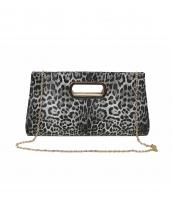 LLY010LP(BK)-wholesale-clutch-evening-bag-alligator-ostrich-animal-pattern-vegan-leatherette-gold-handle-chain(0).jpg