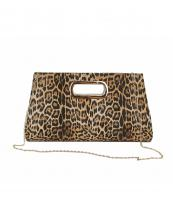 LLY010LP(BR)-wholesale-clutch-evening-bag-alligator-ostrich-animal-pattern-vegan-leatherette-gold-handle-chain(0).jpg