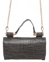 LM0054(GY)-wholesale-messenger-crossbody-faux-leather-leatherette-wallet-chain-strap-alligator(0).jpg