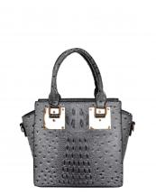 LM19648(GY)-wholesale-handbag-alligator-ostrich-animal-pattern-vegan-leatherette-gold-metal-hardware-crossbody(0).jpg