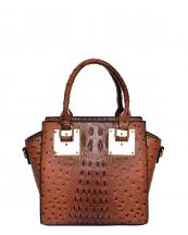 LM19648(LBR)-wholesale-handbag-alligator-ostrich-animal-pattern-vegan-leatherette-gold-metal-hardware-crossbody(0).jpg
