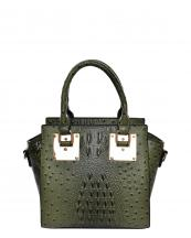 LM19648(OV)-wholesale-handbag-alligator-ostrich-animal-pattern-vegan-leatherette-gold-metal-hardware-crossbody(0).jpg
