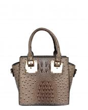 LM19648(TP)-wholesale-handbag-alligator-ostrich-animal-pattern-vegan-leatherette-gold-metal-hardware-crossbody(0).jpg