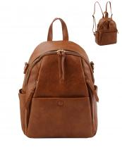 LMM0250(BR)-wholesale-leatherette-backpack-solid-color-open-pocket-top-zipper-closure-vegan-shoulder-strap(0).jpg