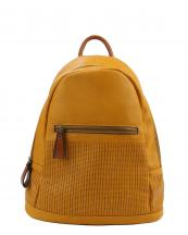 LMS077(MU)-wholesale-backpack-punched-chevron-pattern-solid-color-faux-leatherette-strap-zipper-pull-tap-pocket(0).jpg