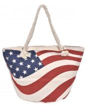 LOA092(NV)-wholesale-tote-bag-american-flag-print-rope-shape-double-handle-poly-cotton-zipper-closure(0).jpg