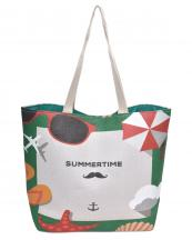 LOA115(GN)-wholesale-tote-bag-travel-illustration-print-summer-time-magnetic-snap-button-paper(0).jpg