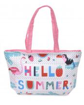 LOA124(PK)-wholesale-tote-bag-summer-styleprint-Inside-wall-pocket-linen,-pu(0).jpg