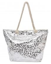 LOA176(SV)-wholesale-tote-bag-fabric-animal-print-metallic-color-leopard-pattern-polyester-paper-solid(0).jpg