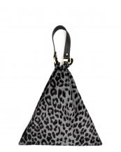 LOA221(GY)-wholesale-handbag-leopard-animal-pattern-tied-faux-leather-leatherette-handle-polyester(0).jpg