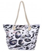 LOA258(WH)-wholsale-tote-bag-leopard-pattern-design-fabric-texture-polyester-cotton(0).jpg
