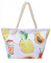 LOA259(WH)-wholesale-tote-bag-summer-fruits-print-Inside-wall-pocket-polyester-cotton(0).jpg