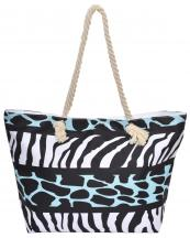 LOA263(WH)-wholesale-tote-bag-zebra-with-leopard-pattern-animal-print-polyester-cotton-rope-handle(0).jpg