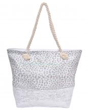 LOA306(WH)-19-6-15--12--1P-wholesale-tote-bag-metallic-color-leopard-rainbow-color-rope-handle-fabric-texture(0).jpg