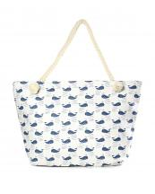 LOA808(NV)-wholesale-handbag-tote-whale-pattern-graphic-travel(0).jpg