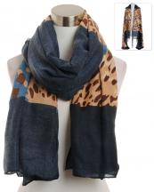 LOF039(NV)-wholesale-scarf-wrap-leopard-camouflage-oversized-solid-color-versatile-viscose-fashion-long-oblong(0).jpg