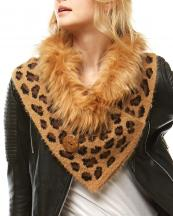 LOF1002(BG)-wholesale-scarf-leopard-faux-fur-collar-eyelash-knit-poncho-tube-neck-warmer-botton-animal-chenile-(0).jpg