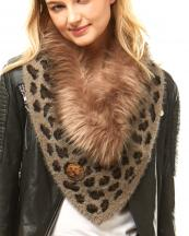 LOF1002(TP)-wholesale-scarf-leopard-faux-fur-collar-eyelash-knit-poncho-tube-neck-warmer-botton-animal-chenile-(0).jpg