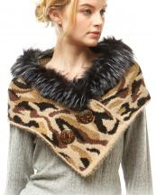 LOF1004(BG)-wholesale-scarf-camouflage-faux-fur-collar-eyelash-knit-poncho-tube-neck-warmer-botton-chenile(0).jpg