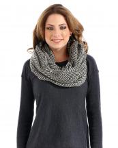 LOF147(TP)-wholesale-infinity-scarf-geometric-versatile-acrylic-greek-shape-warm(0).jpg