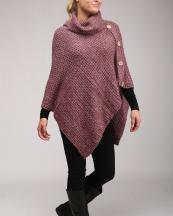 LOF349(BER)-wholesale-poncho-turtleneck-button-two-tone-color-knitted-one-size-acrylic-warm-cute-fashion-chic(0).jpg