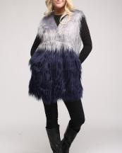LOF550(DGY)-wholesale-vest-faux-fur-two-tone-color-hook-closure-pockets-acrylic-long-chic-warm-fashion-style(0).jpg