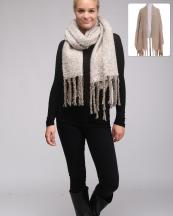 LOF605(BGTP)-wholesale-scarf-wrap-shawl-oblong-fuzzy-two-tone-color-embossing-knitted-fringe-oversized-polyester(0).jpg