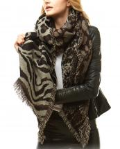 LOF916(TP)-wholesale-scarf-oversize-animal-leopard-snake-tiger-pattern-knitted-mixed-fringe-acrylic-oblong(0).jpg
