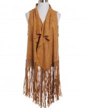 LP0020(WHK)-wholesale-fashion-vest-faux-suede-tassel-solid-polyester-spandex-fringes(0).jpg
