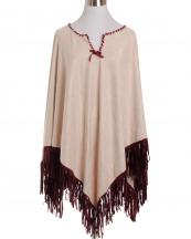 LP0021(WN)-wholesale-faux-suede-poncho-fringe-tassel-solid-color-acrylic-cotton-boho-bohemian-(0).jpg