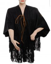 LP0022(BK)-wholesale-faux-suede-wrap-fringe-tassel-solid-color-acrylic-cotton-boho-bohemian-arms-included(0).jpg
